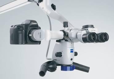 Mikroskop-za pole Klinika3