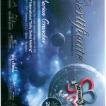 CCI09082018_0010
